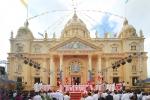 Thêm ngôi thánh đường mới
