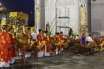 Phú Nhai mừng Thánh Tử Đạo quê hương