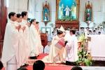 Đẹp thay đời linh mục!