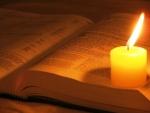 Lòng thương xót Chúa trong sách Giona